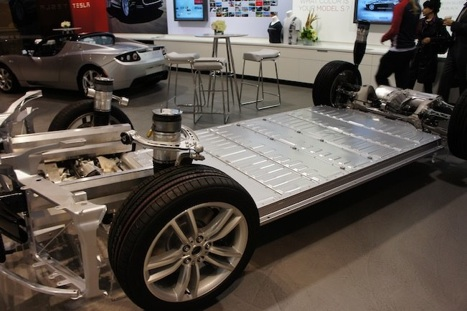http://teslarumors.com/News-2012-02-25-013_files/Model-S-Battery.jpg